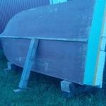 лодки пвх в чайковском цены